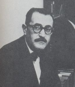 Eugenio Florit