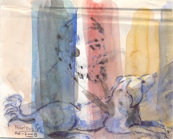 hanton-dibujo1