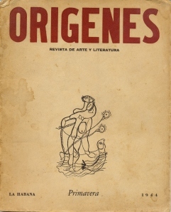 origenes-revista