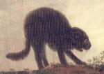Gato Goya