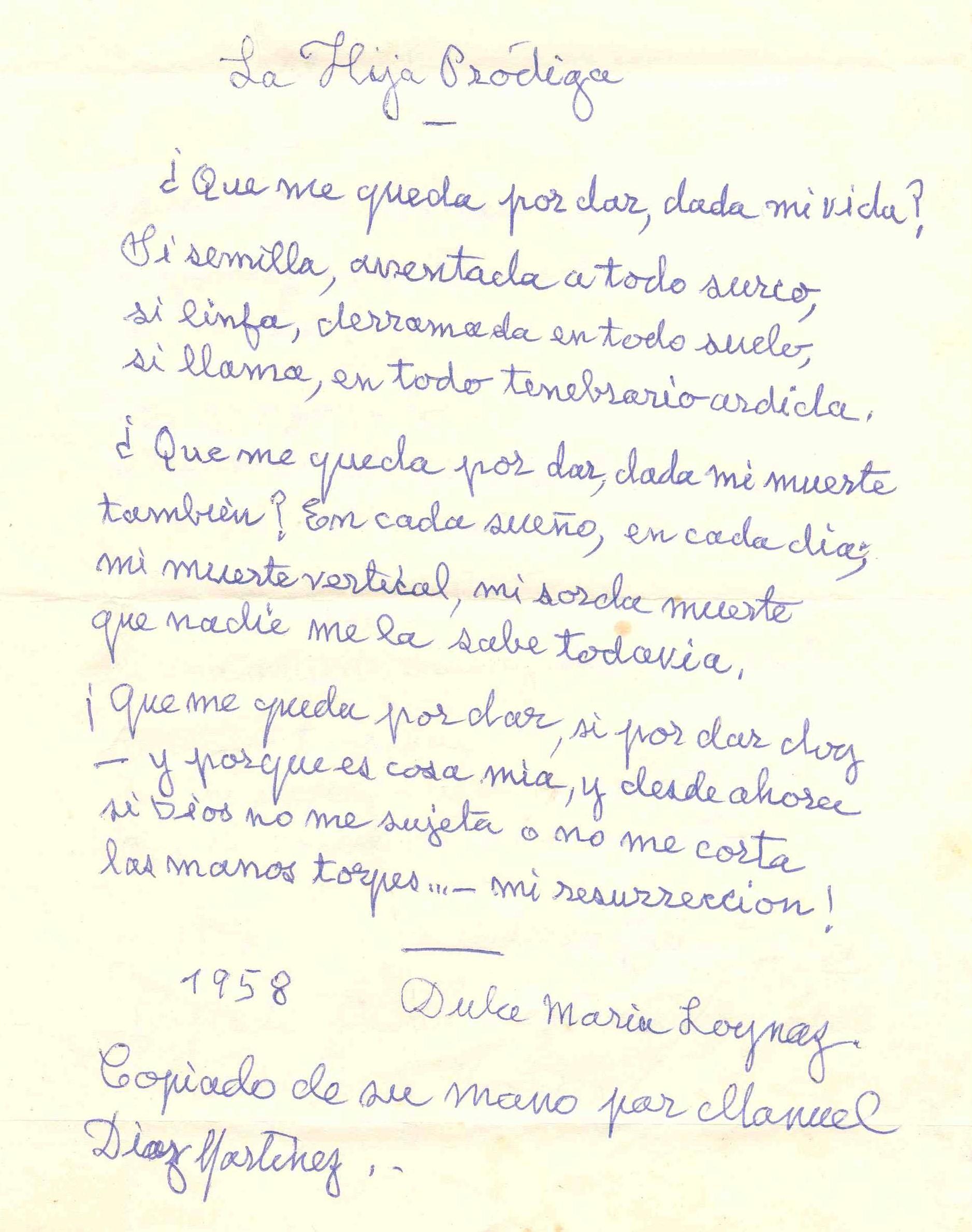 Poema al denudo - 1 4