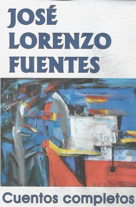José Lorenzo Cuentos