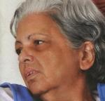 Beatriz Roque Cabello