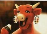 La vaca que rie 2