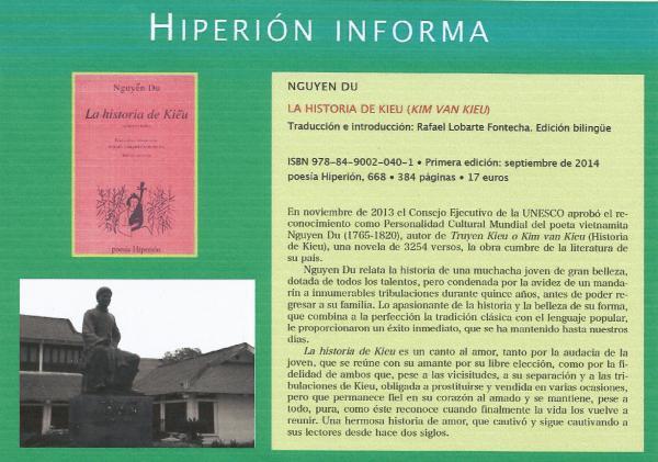 Hiperión Nguyen Du