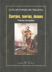 Villena libro