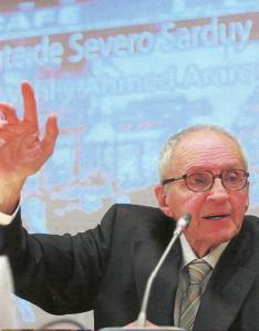 François Wahl