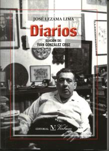Lezama Diarios