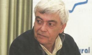Luis Natera