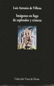 L A Villena libro