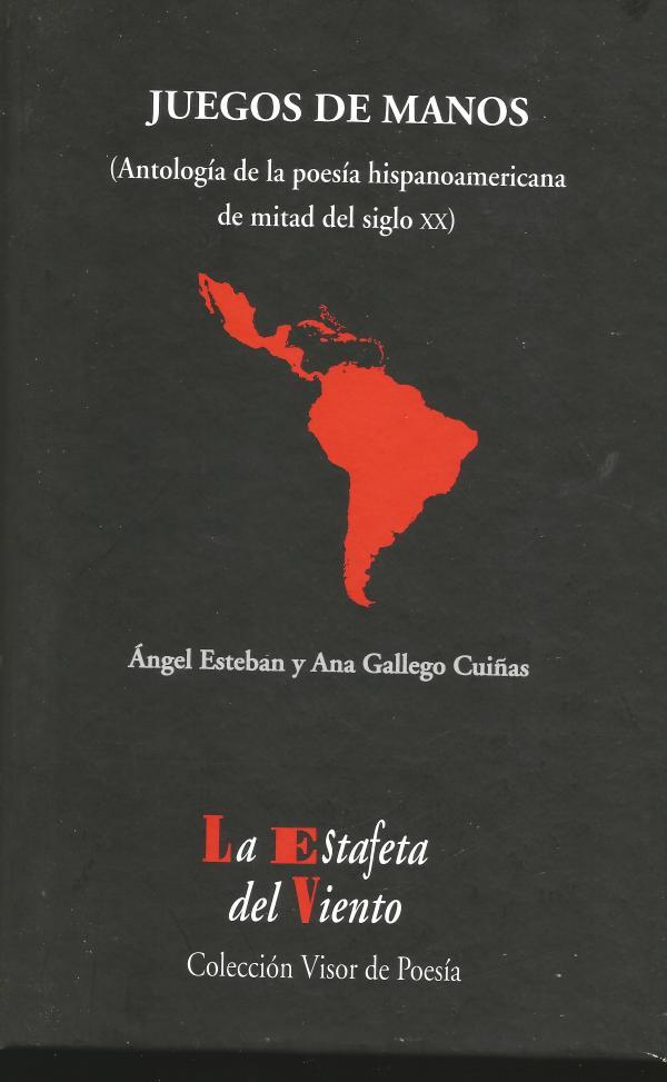 ant-poesia-hispanoamericana