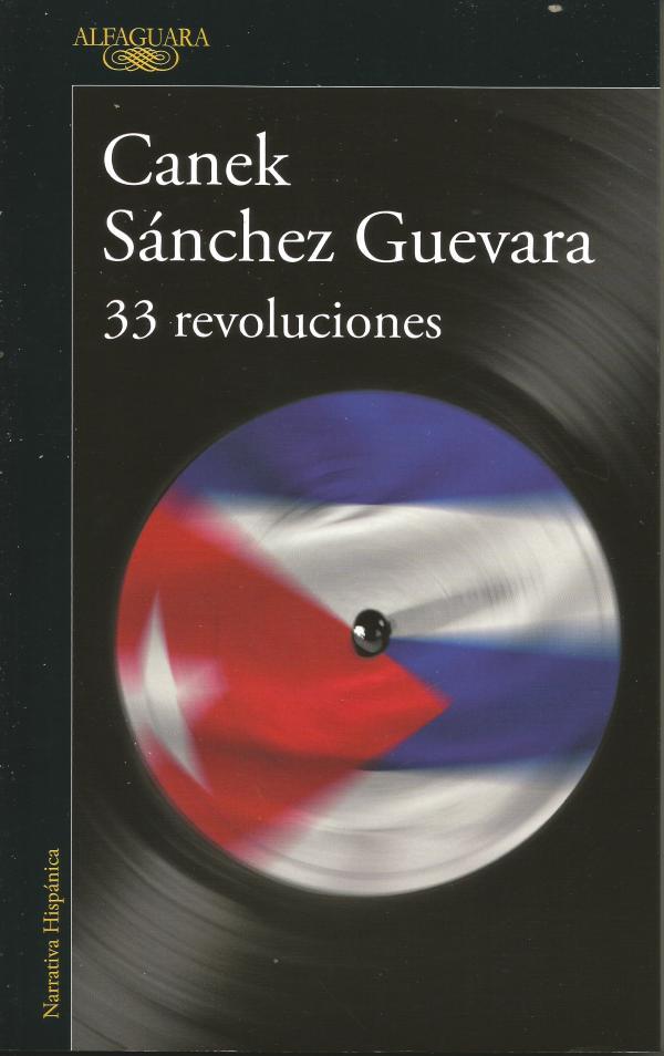 canek-libro
