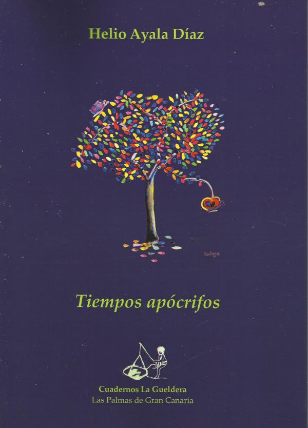 helio-ayala-libro