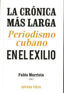 periodismo-cubano
