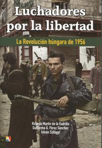revolucion-hungara-libro