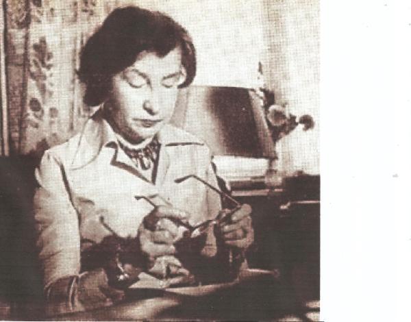 margarita-aliguer-foto